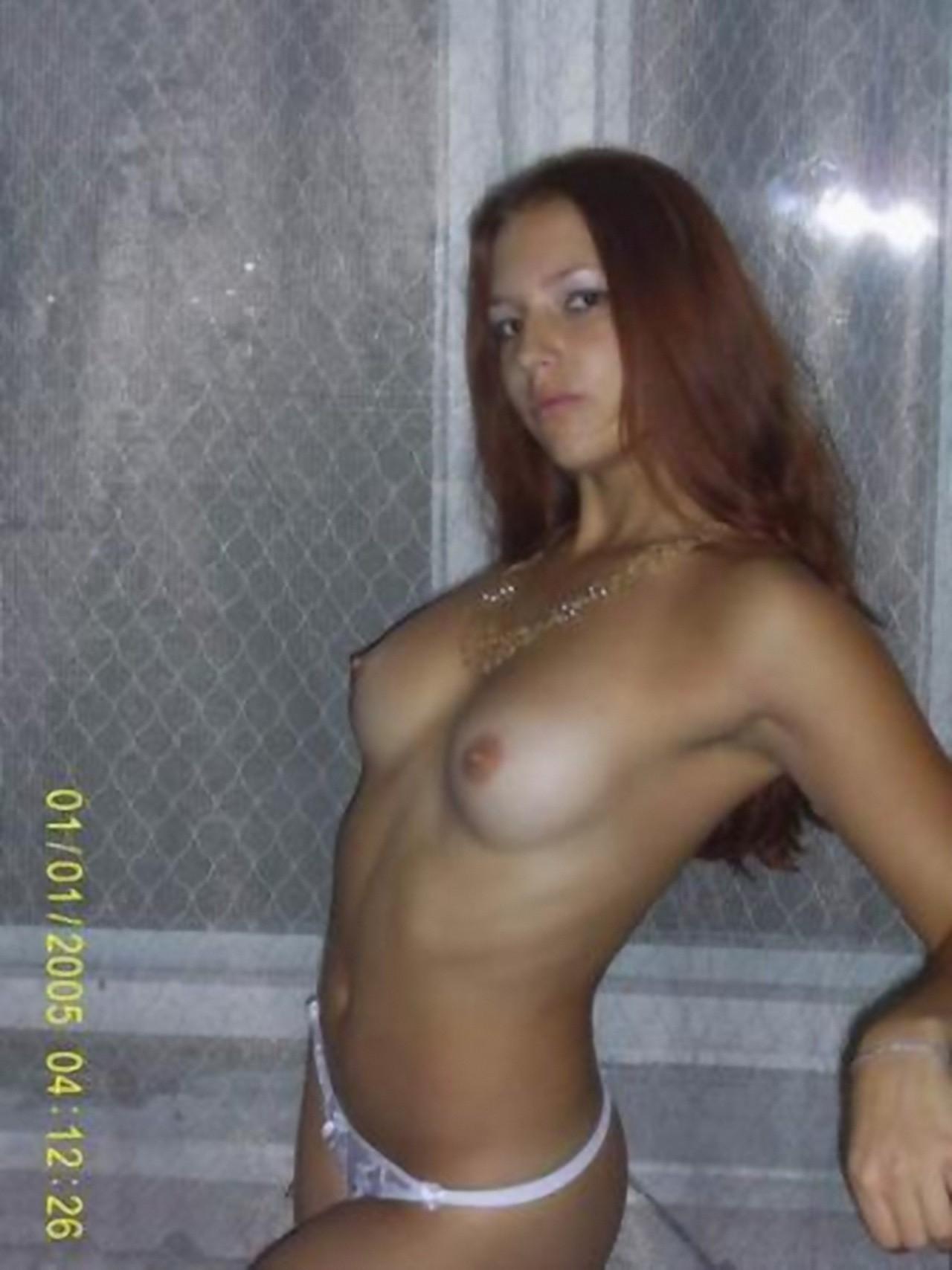 Фото присланное русскими девушками 2 фотография