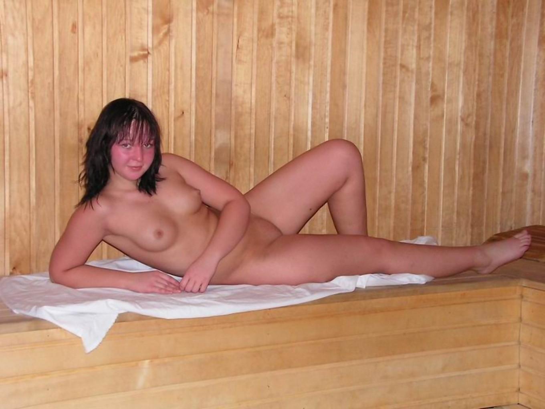 Частное фото голых женщин на массаже 28 фотография