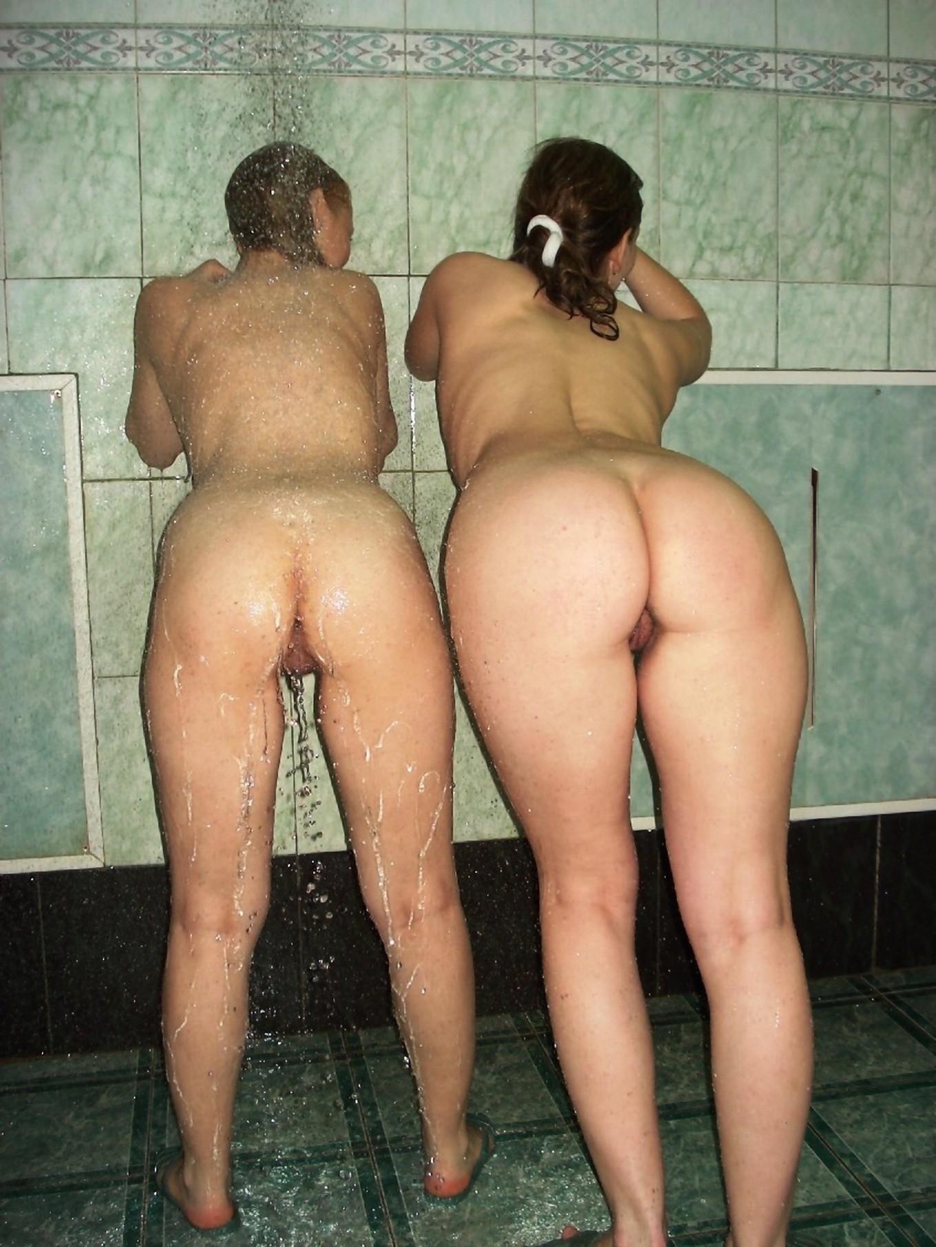 Смотреть онлайн бесплатно голые бабы в бане 26 фотография