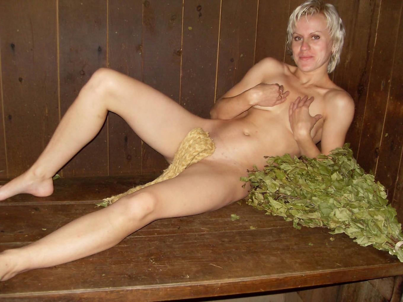 Порно фото бане ригхт