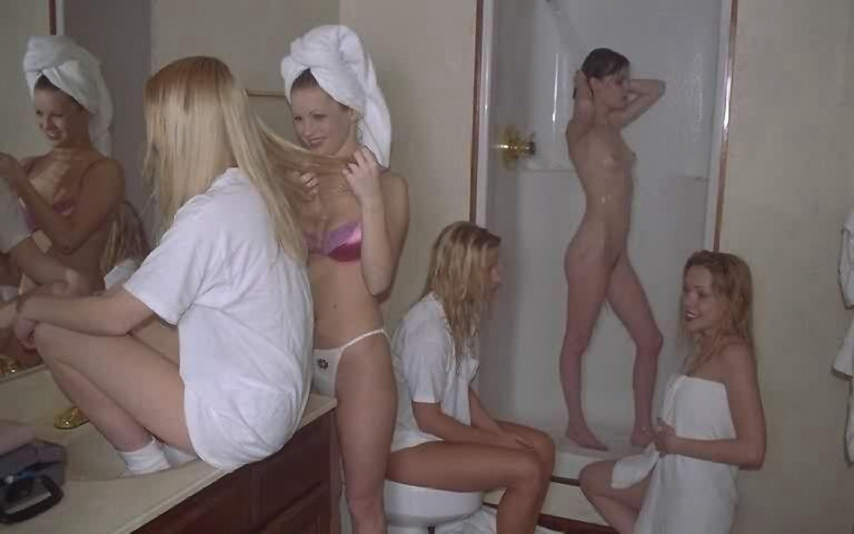 Фото частное в белье в общей бане 1 фотография