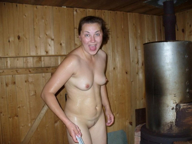 porno-vstrechi-v-derevenskoy-bane
