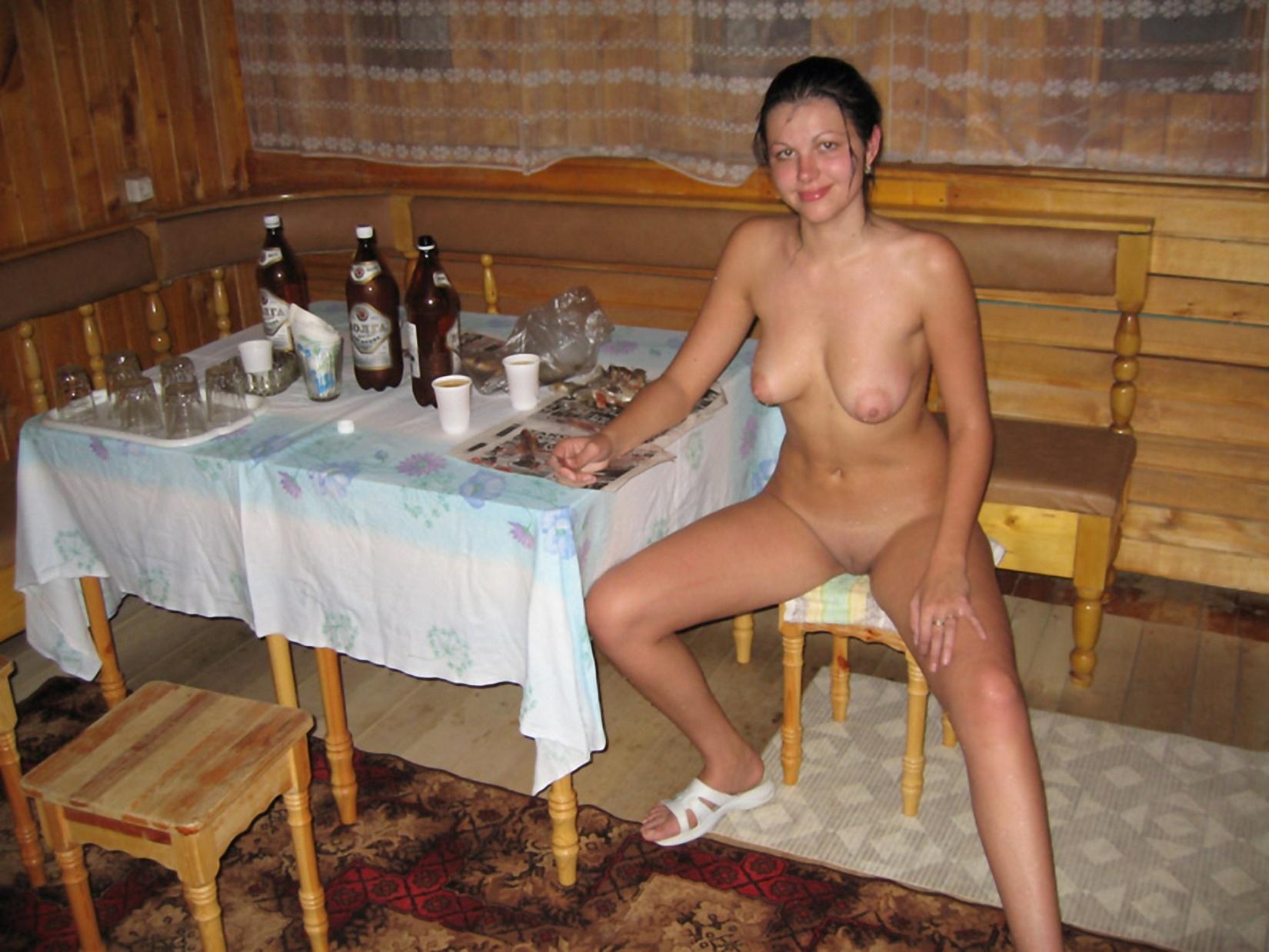 Русские в банеэротика 26 фотография