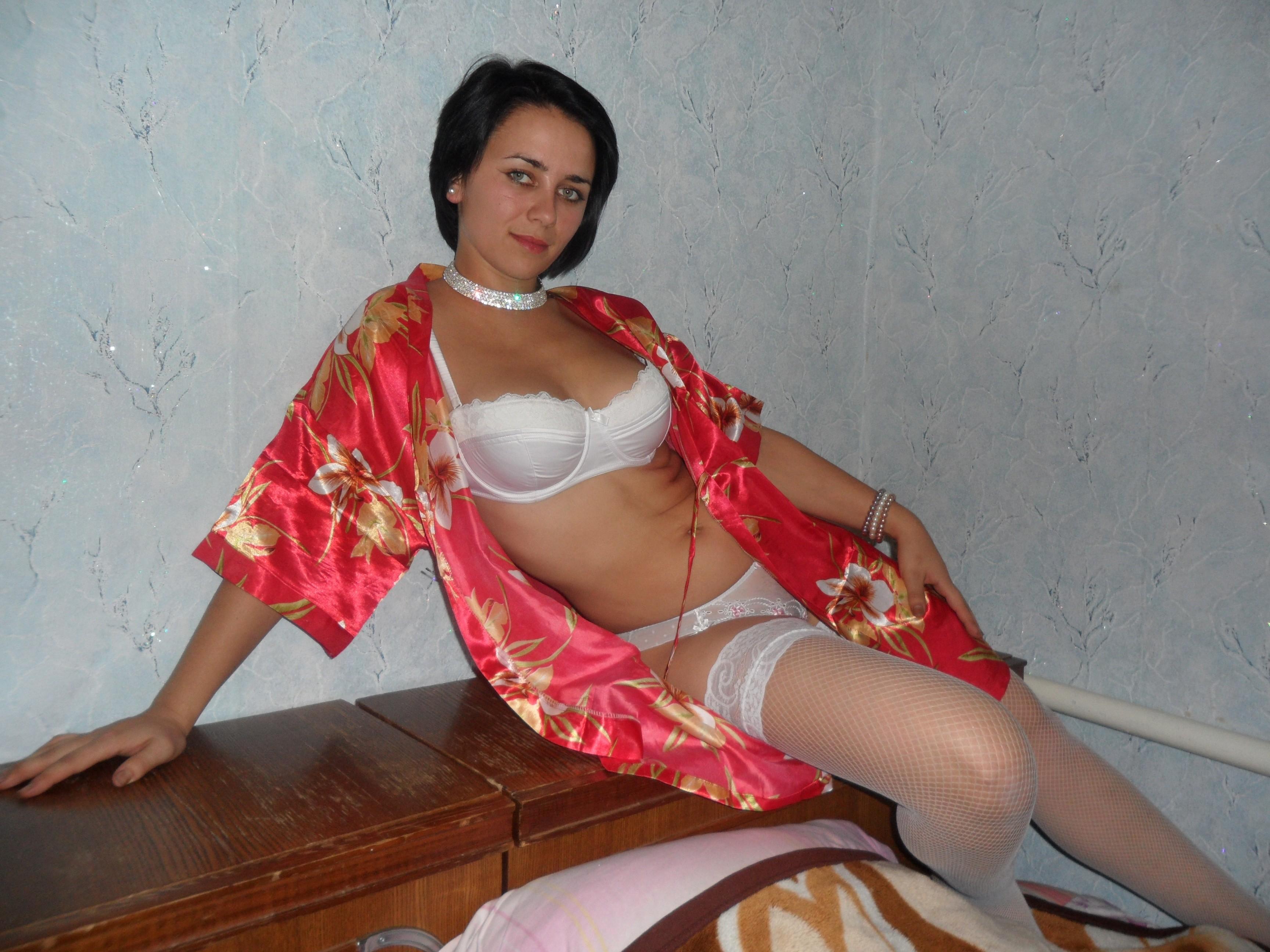 Фаина Раневская - Судьба-шлюха - читать книгу бесплатно