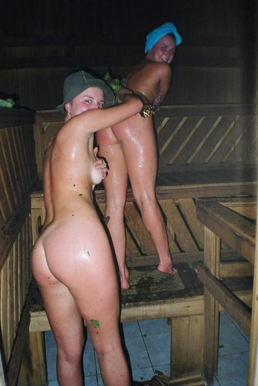 Фото частное в белье в общей бане 22 фотография