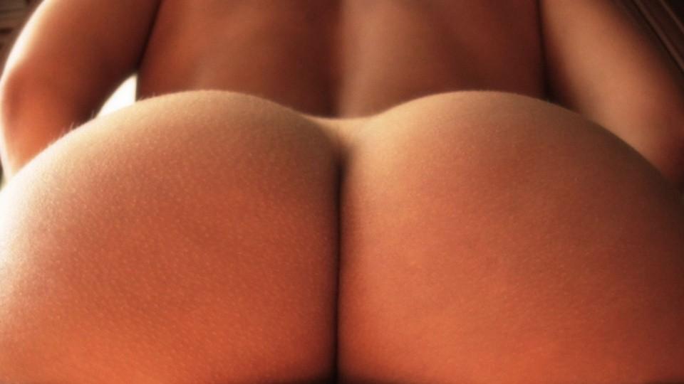 порнофото широко раздвинутые ножки