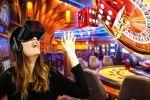 Что собой представляют виртуальные казино и каковы их преимущества?